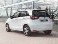 Electrificare japoneză în România: Mazda MX-30 și Honda Jazz