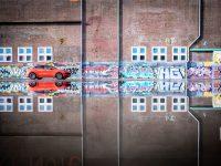 FCA Drive for Design, plăcerea imaginației în stil american