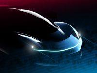 Video – Pininfarina pregătește un hypercar