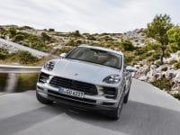 Ziua motoarelor – V6 Porsche sau V12 Aston? (video)