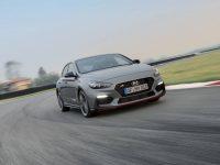 (Video) N vine de la Hyundai, nu doar Nurburgring