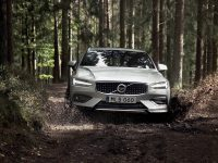 (Video) Cross Country sau Cross… back – V60 sau DS 7?